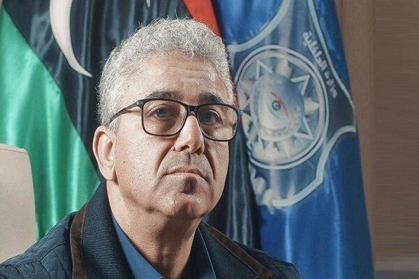 اگر مداخلات امارات نبود بحران لیبی به وجود نمی آمد