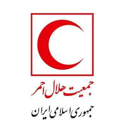 شروع انتخابات مجامع جمعیت هلال احمر ، 122 کاندیدا در تهران