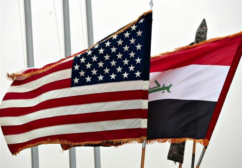 محورهای دور اول مذاکرات بغداد و واشنگتن