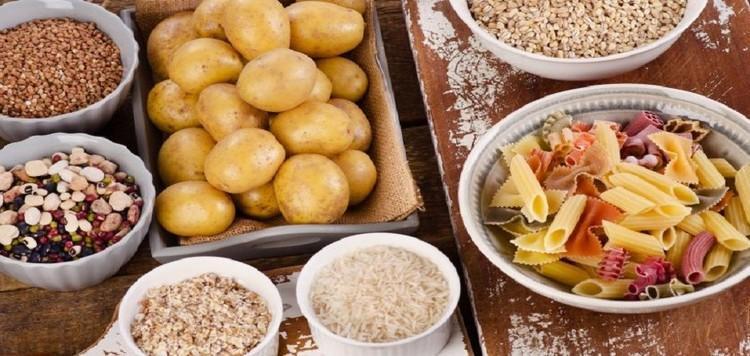 غذاهای کم پروتئین که از امروز می توانند به رژیم غذایی شما اضافه شوند