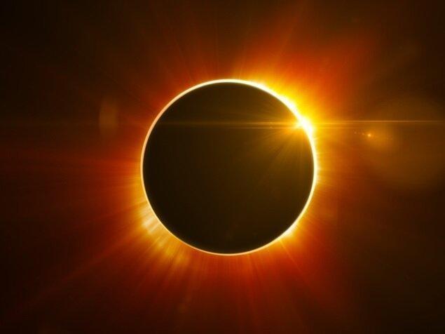 شروع تابستان 99 با خورشیدگرفتگی جزئی، گرفت ماه 15 روز پس از تنها کسوف قابل مشاهده سال در کشور