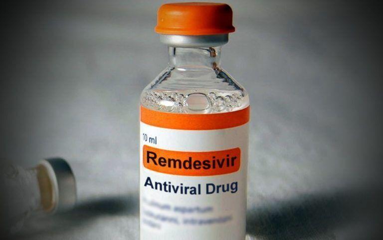 اتحادیه اروپا: داروی رمدسیویر برای درمان کرونا مجاز شناخته گردد