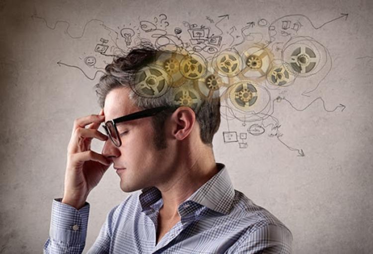 مقابله با استرس و اضطراب مسائل مالی در طول پاندمی کرونا