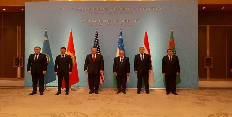 آمریکا و آسیای مرکزی؛ افغانستان دهلیزی برای نفوذ