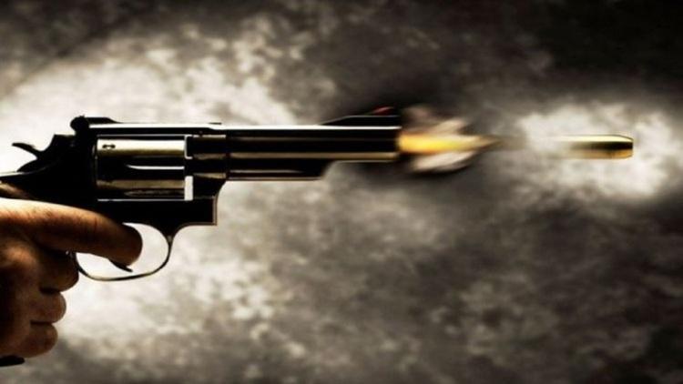 (ویدیو) ماجرای درگیری مسلحانه در سعادت آباد چه بود؟