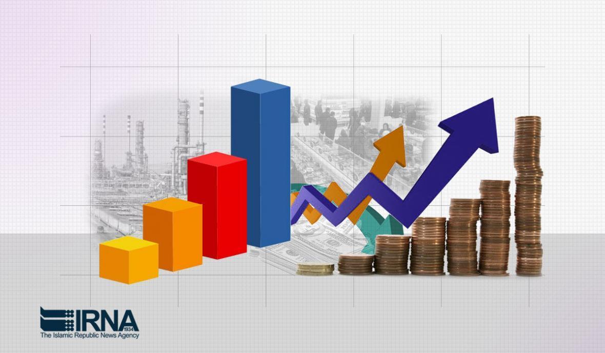 خبرنگاران پژوهشگر: رقابتی کردن اقتصاد راه حل توسعه مالی کشور است