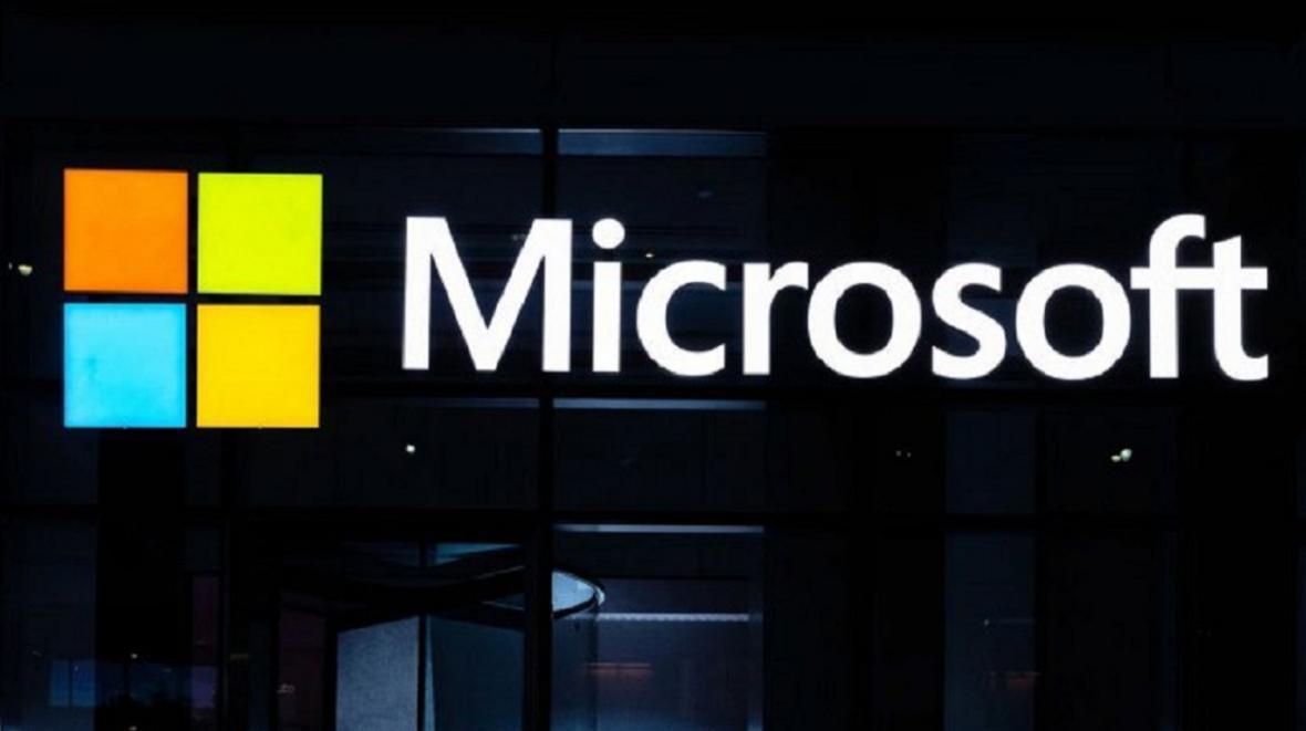ارزش برند مایکروسافت برای اولین بار از گوگل پیشی گرفت