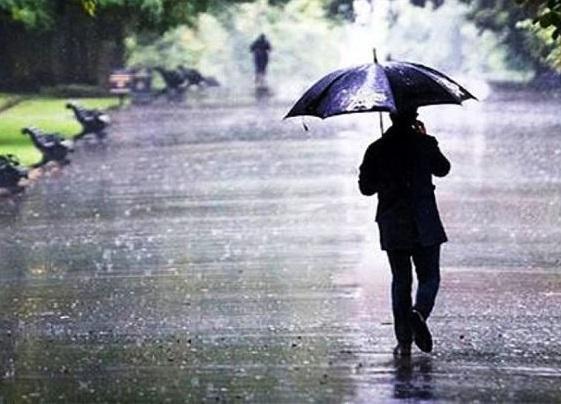 هواشناسی، هشدار نسبت به وقوع باران شدید در جنوب کشور