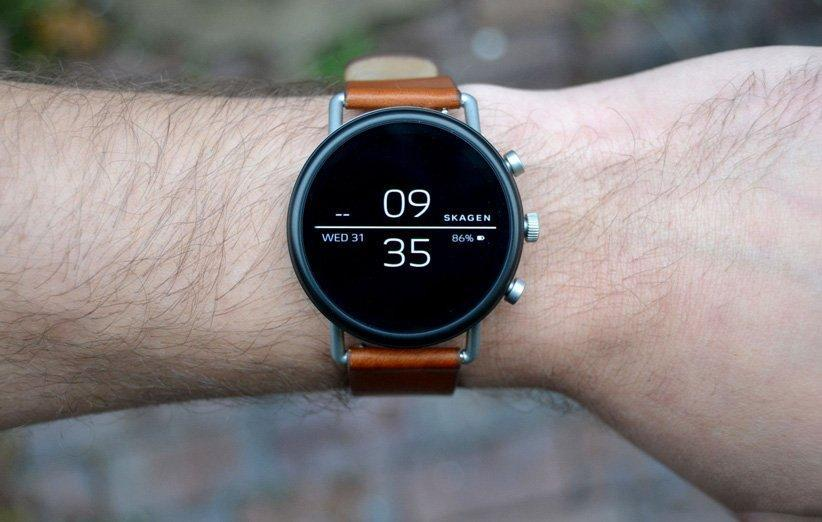 اولین ساعت هوشمند وان پلاس احتمالا به زودی عرضه می گردد