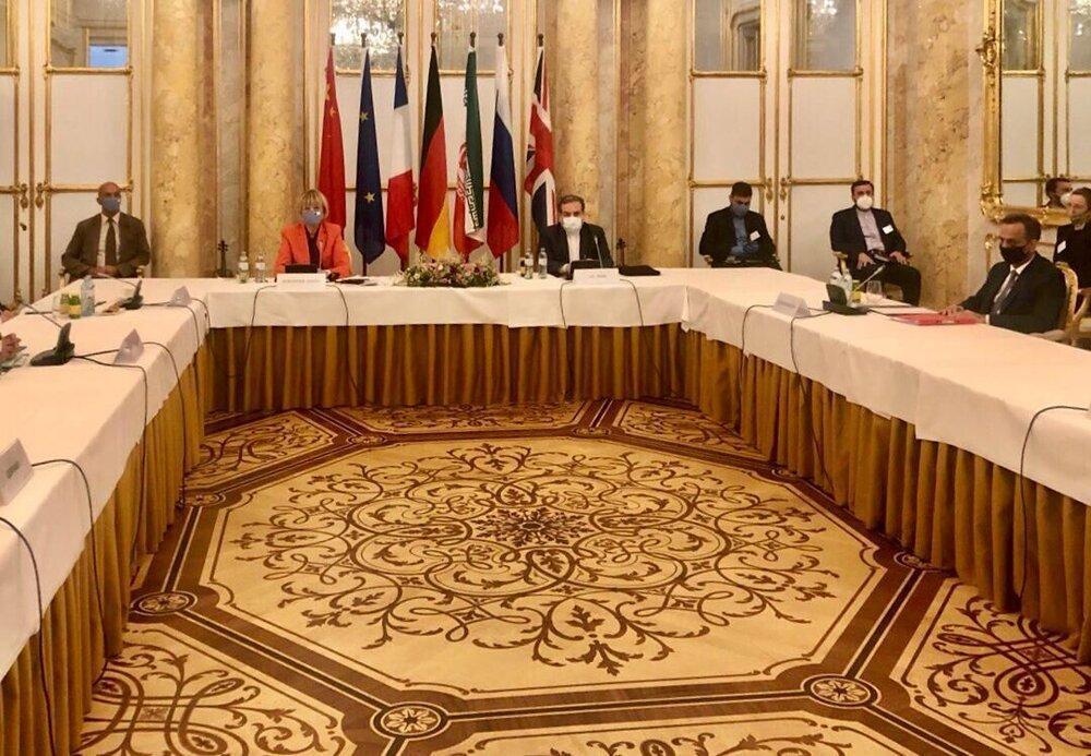 دلیل مخالفت اروپا با آمریکا درباره ایران بر سر چیست؟