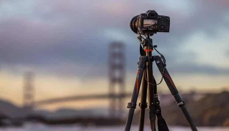 آشنایی با بازار کار رشته عکاسی، لیست دروس و گرایش های مختلف آن