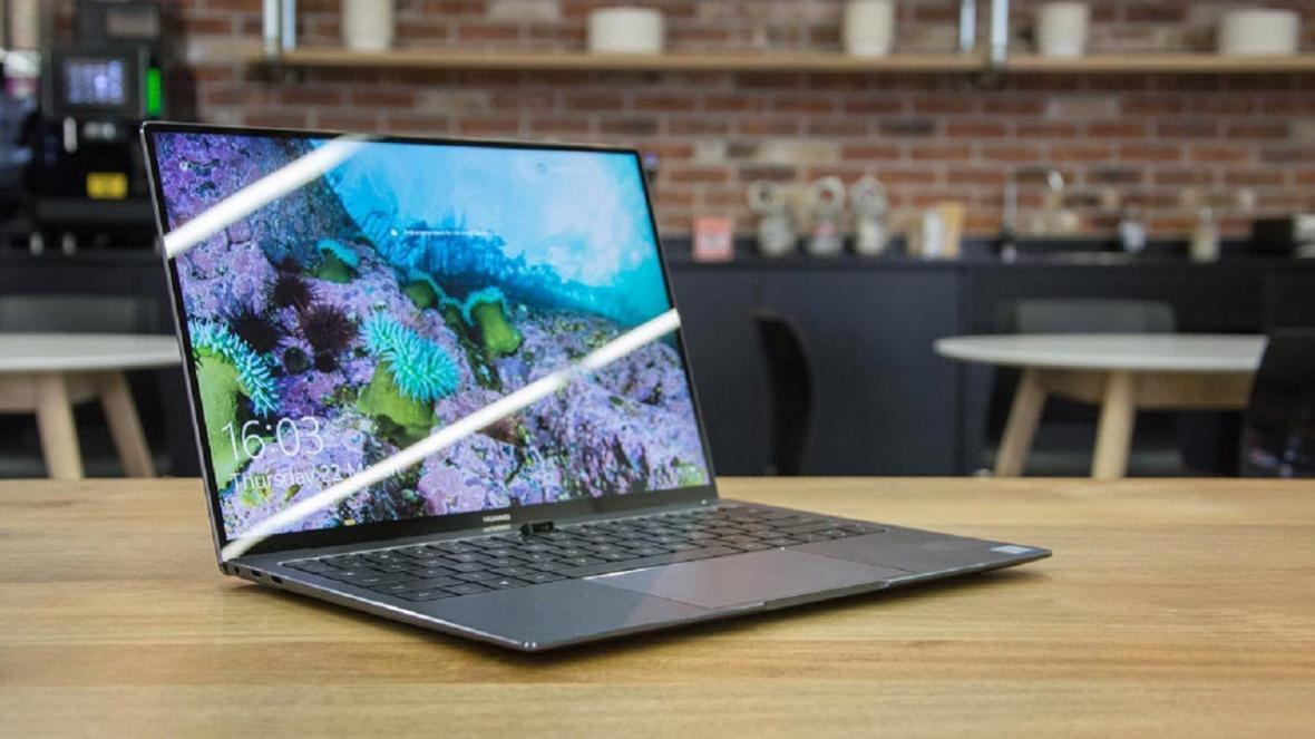 لپ تاپ های پرفروش بازار چند؟