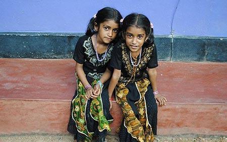 آشنایی با عجیب ترین اسرار هندوستان