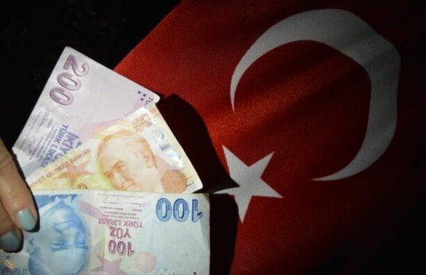 تحریم کالاهای ترکیه در عربستان