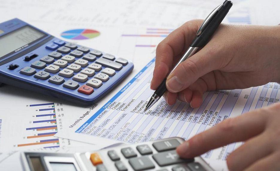 شرایط درآمد های مالیاتی ایران پس از شیوع کرونا