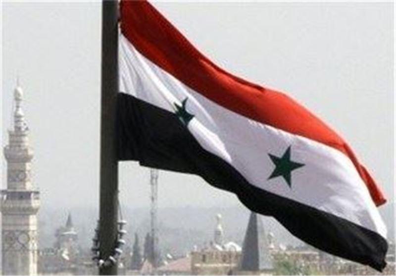 افشای جزئیات سفر محرمانه مقامات آمریکایی به دمشق