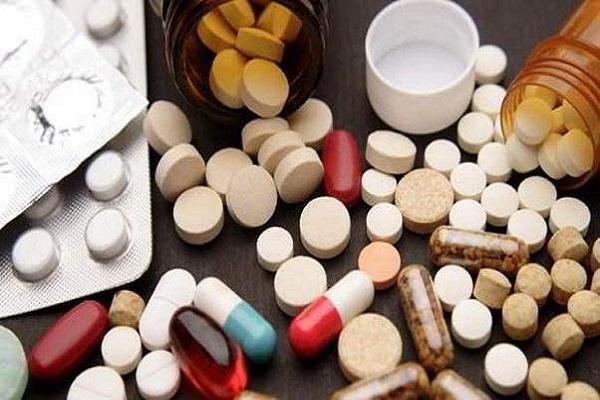 تاثیر داروی رانیتیدین در درمان بیماری کووید 19