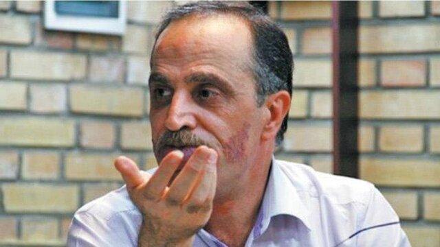یک حقوقدان: مبارزه پلیسی و قضایی با بزه به تنهایی کافی نیست