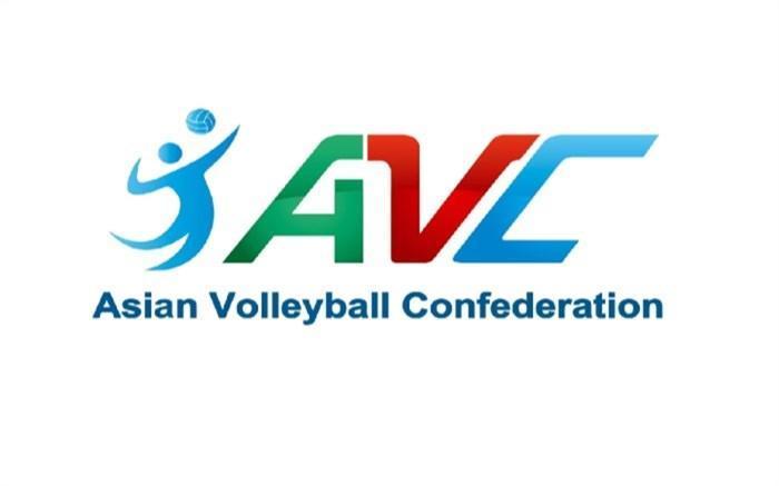 اعطای عناوین افتخاری به اعضای بازنشسته AVC