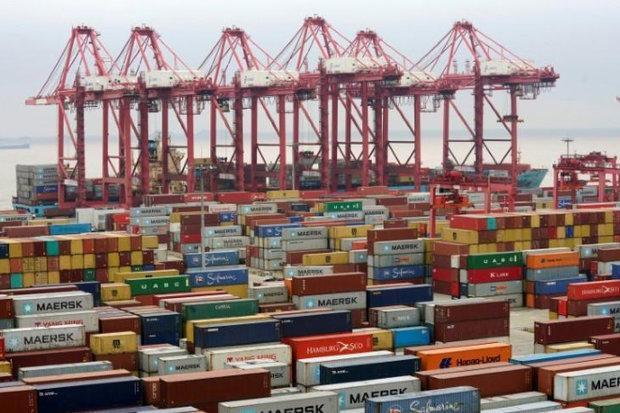 امضای بزرگترین توافق تجارت آزاد دنیا در هفته جاری