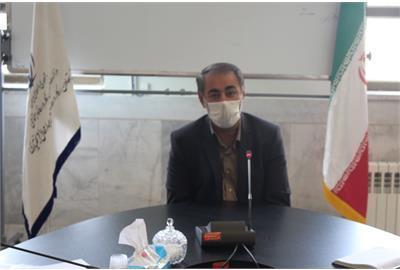 سهم اشتغال استان چهارمحال و بختیاری از محل مشوق های بیمه کارفرمایی ابلاغ شد