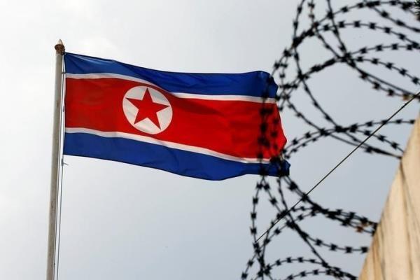 آلمان: چین و روسیه در تحریم های نفتی کره شمالی کارشکنی می نمایند