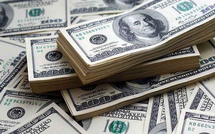 ارز 4200 تومانی از بودجه 1400 حذف شد