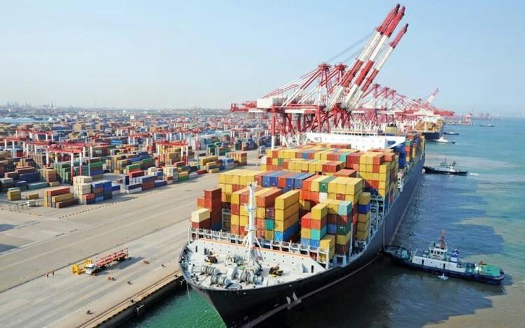 افت و خیز تجارت ایران با 20 کشور