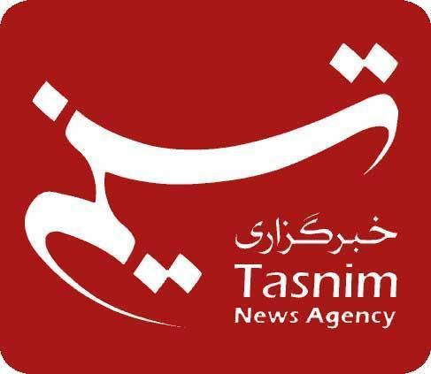 عراق، نشست مشاور امنیت ملی با فرماندهان امنیتی استان ذی قار