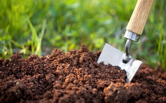 آیین نامه اجرایی قانون حفاظت از خاک تحویل دولت شد