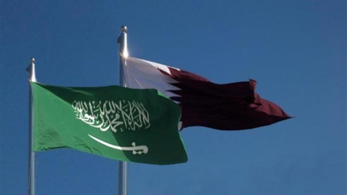 آمریکا از توافق میان قطر و عربستان استقبال کرد