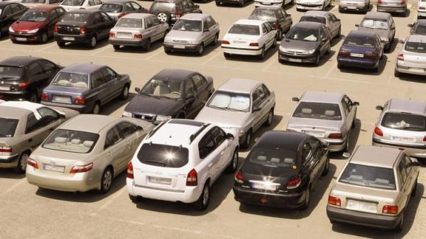 رمزگشایی از بسته نجات خودرو
