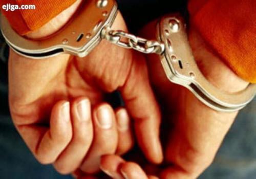 قاتل کلاهبردار فراری در مریوان دستگیر شد