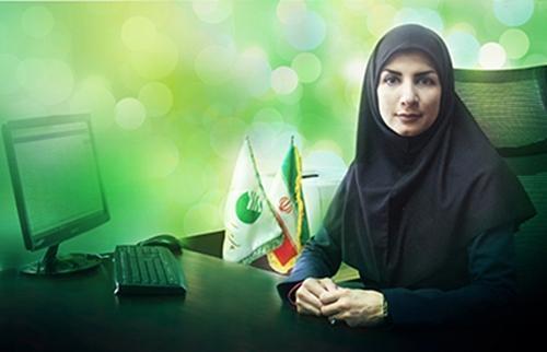 رییس اداره کل سامانه های نرم افزاری پست بانک ایران: احراز هویت بیومتریک موجب حذف کاغذ بازی و کاهش هزینه های مشتریان می گردد
