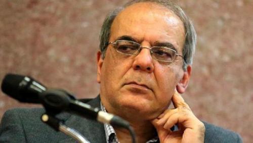 عباس عبدی: چرا تهران 12 برابر نیویورک راننده مسافرکش دارد؟