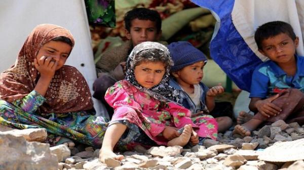 سازمان ملل همچنان نگران موضوع تجارت یمن است