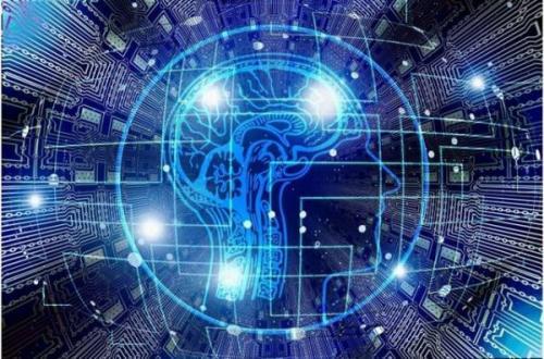 پیش بینی احتمال مرگ در اثر کرونا با هوش مصنوعی