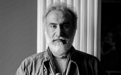 حمیدرضا نعیمی: سیاسی یا غیرسیاسی بودن تئاتر برایم مهم نیست