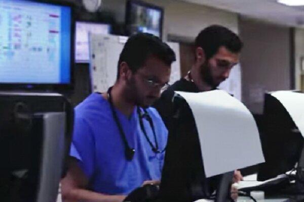 افشای اطلاعات محرمانه بیماران بعد از هک شدن 2بیمارستان در آمریکا