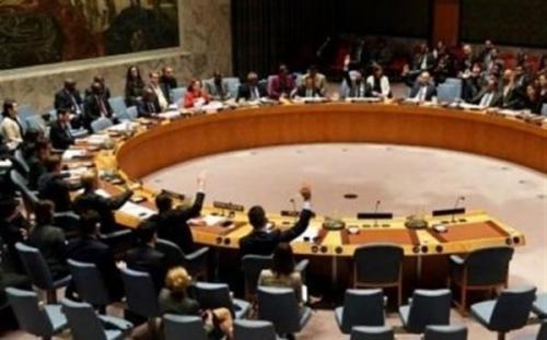آمریکا درخواست اعمال تحریم های شورای امنیت علیه ایران را پس گرفت