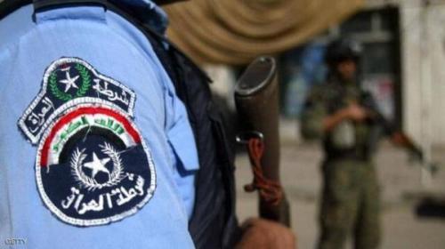 بازداشت 3 تروریست خطرناک داعشی در عراق