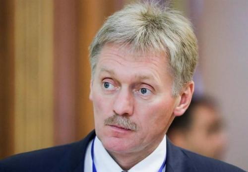 کرملین: اظهارات لاوروف درباره احتمال قطع روابط با اتحادیه اروپا تحریف شده است