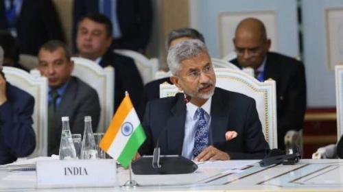 خبرنگاران هند خواستار برقراری صلح بطور همزمان در افغانستان و منطقه شد