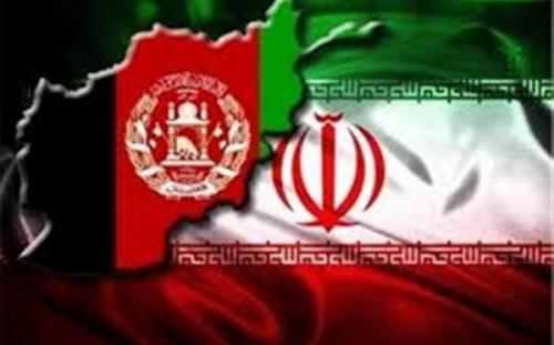 تاکید ایران و افغانستان بر راهسازی و نوسازی گذرگاه مرزی