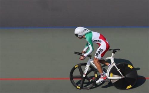 کرونا دوچرخه سواری پیست قهرمانی آسیا را لغو کرد
