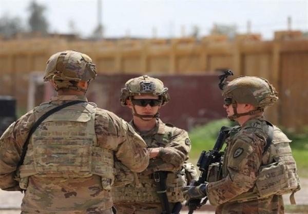 افشای استراتژی واشنگتن در عراق و لزوم فشار برای خروج نظامیان آمریکایی