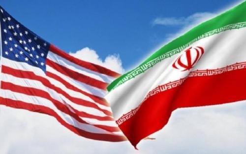 واکنش ایران به پیشنهاد احتمالی جدید آمریکا درباره برجام