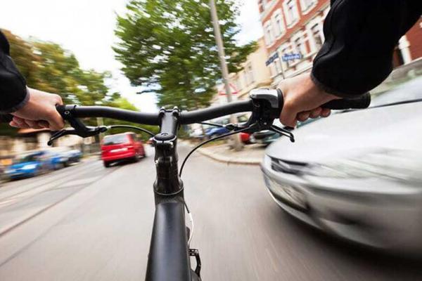 نکاتی که باید قبل از دوچرخه سواری بدانید