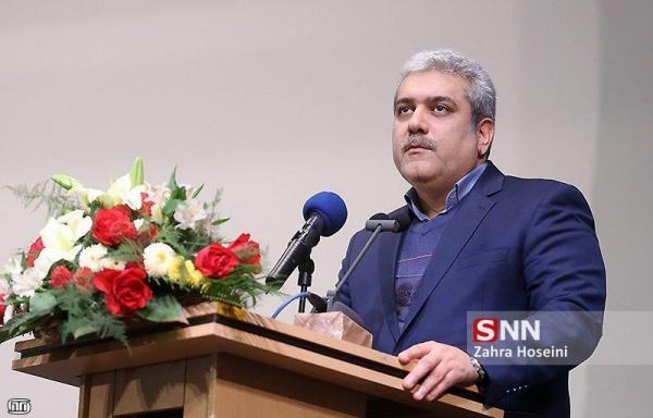 ستاری: صادرات فناوری به دیگر کشورها در دستور کار قرار گرفته است خبرنگاران