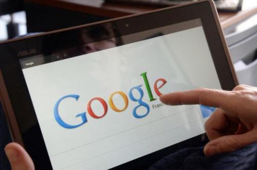 تحریم تازه کاربران ایرانی توسط گوگل، توسعه سیستم عامل ملی ضروری شد